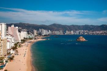 Imagenes-de-acapulco