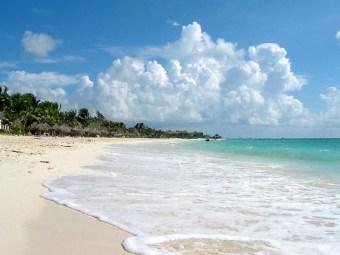 Imagenes-de-playa-del-carmen-5