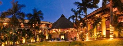 hotel-Riviera-Maya