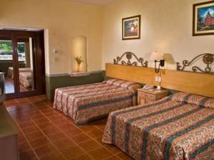 hotel-del-gobernador2-300x225