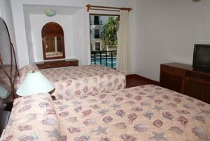 hotel-marina-resort-2-300x201