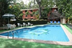 hotel-maya-tulipanes1