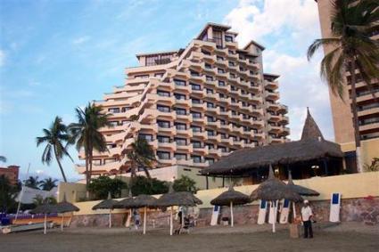 hotel-mazatlan