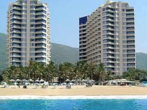hotel-playa-suites-2