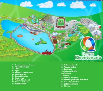 parque-bicentenario-queretaro-2