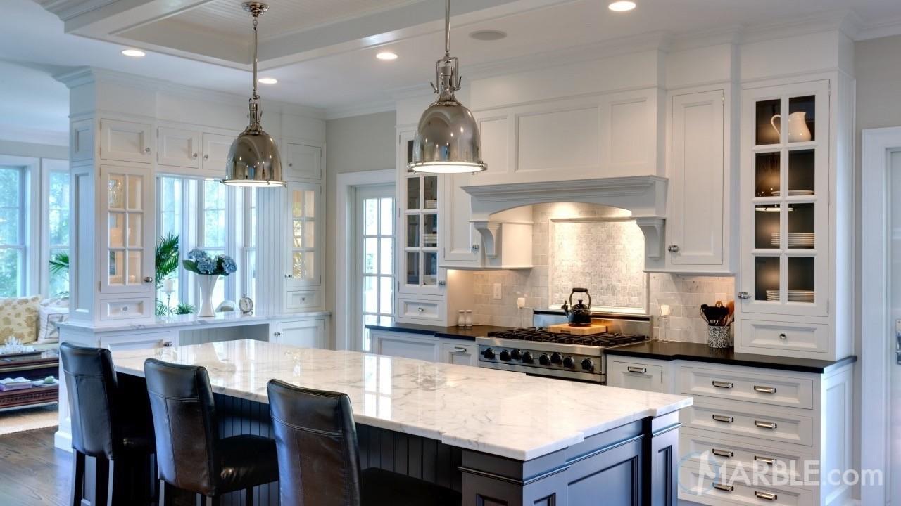 Fullsize Of Dark Granite Countertops