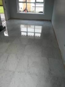 marblelife-marble-floor-polishing-1