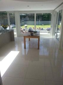 marblelife-marble-polishing-restoration-17