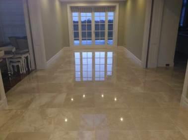 marblelife-marble-polishing-restoration-7