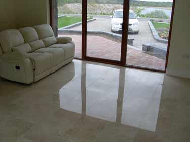 marblelife-marble-restoration-3