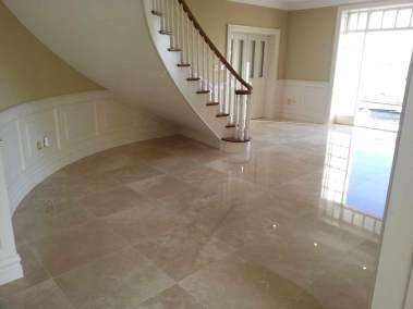 marblelife-marble-restoration-5