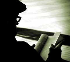 30 Books to Read by Before Turning 30