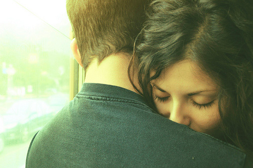 4 Toxic Behaviors All Failed Relationships Have in Common