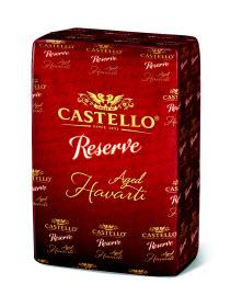 Castello_AgedHavarti_Reserve_resized