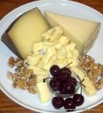 Flagship Cheese Curds