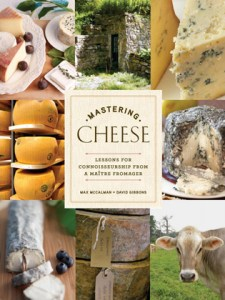 book_masteringcheese_315