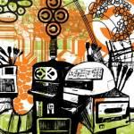 cultura convergência digital