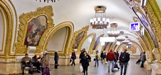 beautiful-moscow-metro-stations-1
