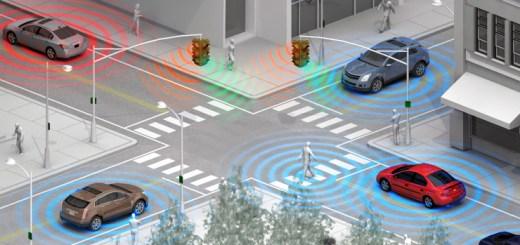 comunicacion-entre-coches
