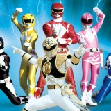 mighty-morphin-power-rangers-team-copy-banned-producer-of-awesome-power-rangers-left-devastated-as-movie-is-pulled-from-youtube