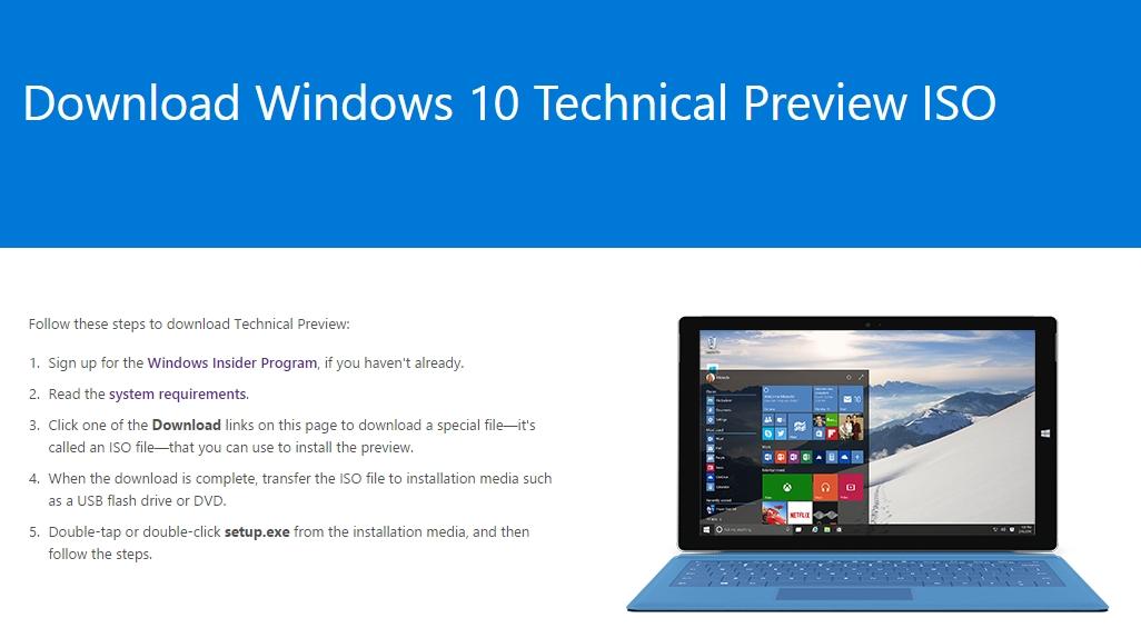 Descargar Gadget Traductor Windows 7 Free Download