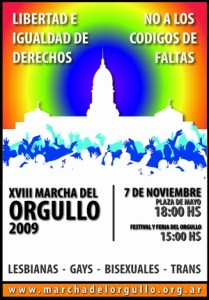 afiche-2009
