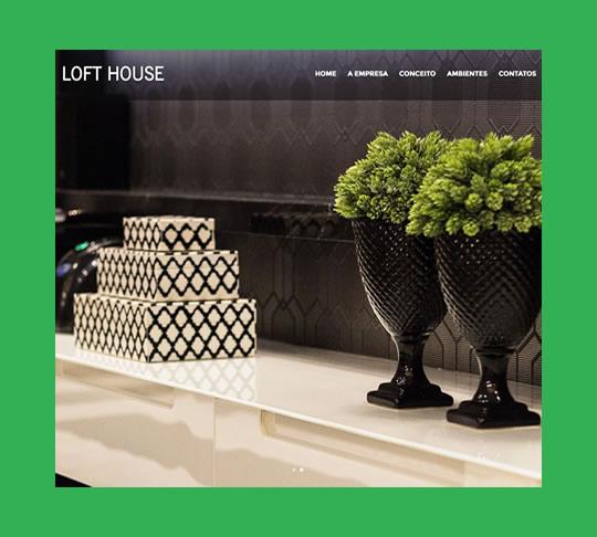 loft-house