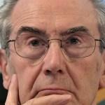 Luciano Gallino: