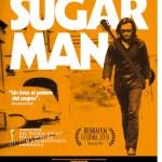Sugar Man, alla ricerca del poeta perduto.