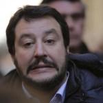 Se in Italia la politica si riduce al derby tra due Matteo.