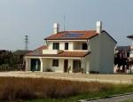 Collettori Solari e Moduli Fotovoltaici