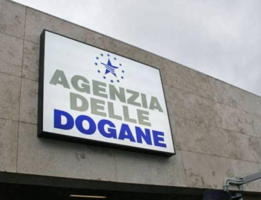 agenzia-delle-dogane_esterni