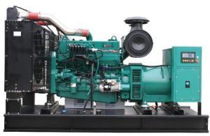 Diesel_cummins-generator-500x500
