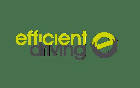Come guidare in modo più sicuro, efficiente e pulito: il contributo di Marco Mazzocco