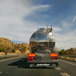 truck-766800_960_720
