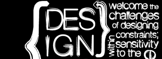 Decibel font
