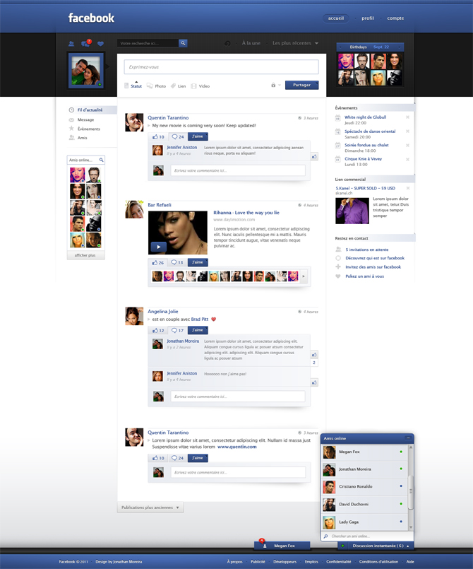 facebook_redesign_by_jonaska
