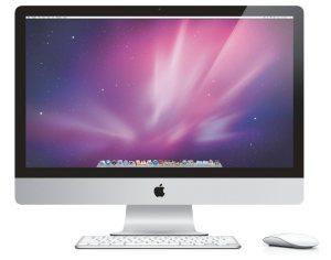 apple-imac2011_q2-270-main-lg
