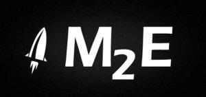 M2e-logo_1