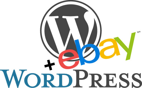 Connettere WordPress ad eBay (e fare 1000€ al mese in più)