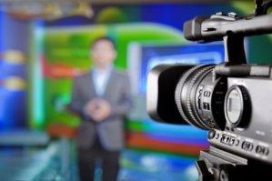 affiliate-video