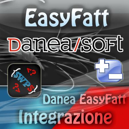 daneaeasyfatt-icon_1_1