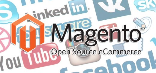 magento-commerce