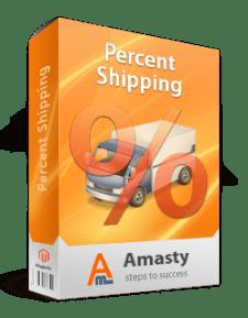 percent-shipping_1