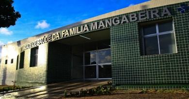 Prefeitura entrega mais uma Unidade de Saúde da Família