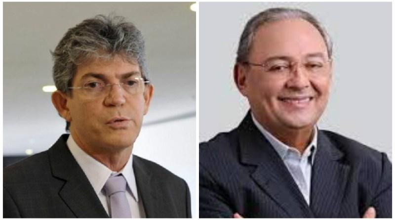 Cida Ramos poderá ter apoio de rival histórico do PSB