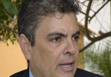 Ronaldo Filho acusa descaso do governo com Campina