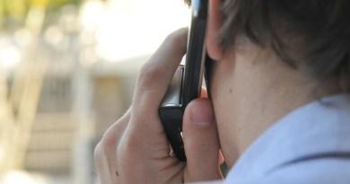 telefonia-movel