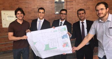 Plano inclui ações em meio ambiente, saúde e habitação