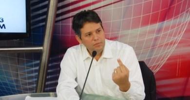 dinaldinho-prefeito